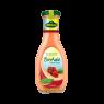Kühne Bin Ada Salata Sos 250 ml