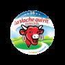 """La Vache Qui Rit 16""""lı Sade Peynir 200 gr"""