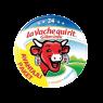 La Vache Qui Rit 24 Porsiyon Üçgen Peynir 300 gr