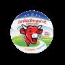 "La Vache Qui Rit 8""li Sade Krem Peynir 108 gr"