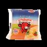 La Vache Qui Rit Dilimli Cheddarlı Peynir 200 gr