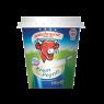 La Vache Qui Rit Krem Peynir 140 gr