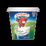 La Vache Qui Rit Krem Peynir 270 gr