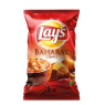 Lays Baharatlı Parti Boy 145 gr