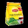 Lipton Çay Doğu Karadeniz Demlik Poset 100  20 Adet