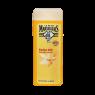 Le Petit Marseillais Vanilya Sütü Banyo ve Duş Jeli 400 ml