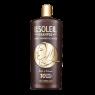 Lesoleil 2Si 1 Arada Kuru ve Yıpranmış Saçlara Özel Onarıcı Şampuan 650 ml