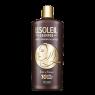 Lesoleil 2Si 1 Arada Yağlı Saçlara Özel Şampuan 650 ml