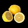 Limon Eski