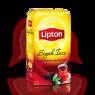 Lipton Dökme Çay Siyah İnci 900 gr