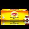 Lipton Lyl 48 Li Dem Pos Cay 153 Gr