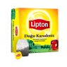 Lipton D.Karadeniz 100 Lu Brd Pos 200 Gr