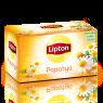 Lipton Bitki Poşet Çay Papatya 30 gr
