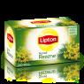 "Lipton Rezene Bitki Çayı 20""li 40 gr"