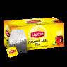 Lipton Lyl Brd Pos Cay 50 Gr