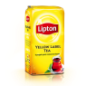Lipton Yellow Label Dökme Çay Pouch 500 gr