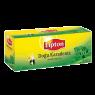 Lipton D.Karadeniz Brd Pos Cay 50 Gr