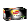Lipton Early Grey Brd Pos Cay 50 Gr