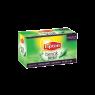 Lipton Bergamot Aromalı Yeşil Çay 30 gr