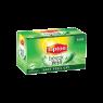 """Lipton Berrak Sade Yeşil Çay 20""""li 30 gr"""