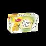 "Lipton Form Plus Limonlu Çay 20""li 40 gr"