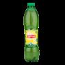 Lipton İce Tea Green Yeşil Çay 1,5 lt