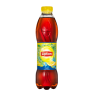 Lipton İce Tea Limon 1 lt