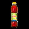Lipton İce Tea Limon 1 lt