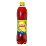 Lipton İce Tea Limon 1,5 lt