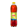 Lipton İce Tea Limon 2 lt