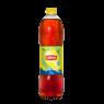 Lipton İce Tea Limon 2 lt