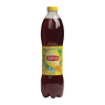 Lipton İce Tea Mango 1,5 lt
