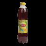 Lipton İce Tea Mango 1,5 lt