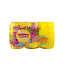 Lipton İce Tea Mango 6x330 ml