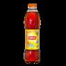 Lipton İce Tea Şeftali 1 lt