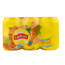 Lipton İce Tea Şeftali Kutu 6x330 ml