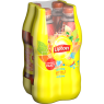 Lipton ice Tea 4 X 1 Lt Şeftali Pet
