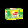 """Lipton Limonlu Yeşil Çay 20""""li 30 gr"""