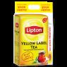 Lipton 1000 gr Çay Lyl pouch +Küp  Şeker Hediyeli