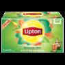 Lipton Bitki Çayı Nane Ve Yeşil Çay 36 Gr