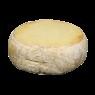 Eski Kaşar Koyun Sütlü kg
