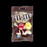 """M&M""""s Çikolatalı Draje 100 gr"""