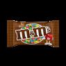 """M&M""""s Çikolatalı Draje 45 gr"""