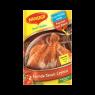 Maggi Paprikalı Tatlı Biberli Fırında Tavuk Çeşnisi 34 gr