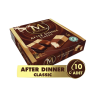 Magnum Dond.Inh Mini After Dinner 350 Ml