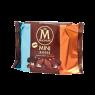 Magnum  Dond.Inh Mini Cls Badem 230 Ml