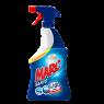 Marc Banyo Sprey Power Hijyen 750 ml