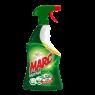 Marc Mutfak Sprey Power Hijyen 750 ml