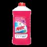 Marc Yoğun Parfüm Yüzey Temizleyici Floral 2500 ml