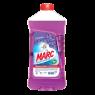 Marc Yoğun Parfümlü Yüzey Temizleyici Lavanta 2500 ml